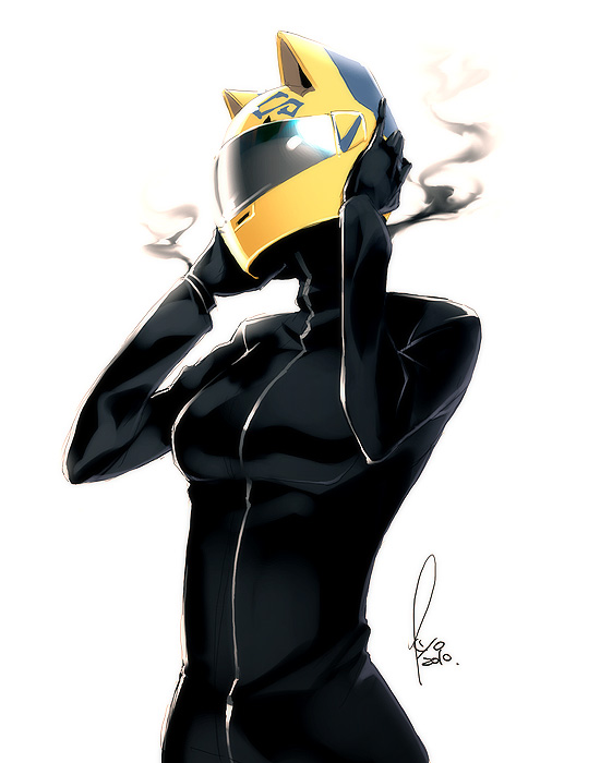 [Image: painter_dura_celty.jpg]