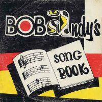 Augustus Pablo Authentic Golden Melodies